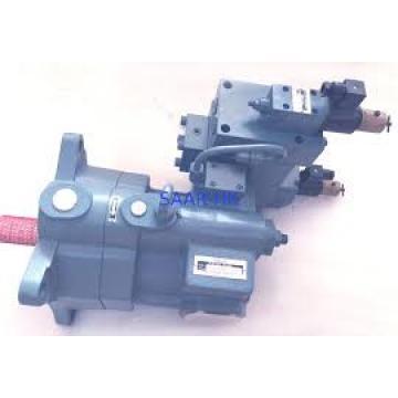 PZS-6A-70N4-10 Pompes à piston hydraulique de la série NACHI PZS Origine Japon
