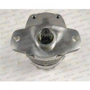 705-33-31340 Komatsu Gear Pump Origine Japon