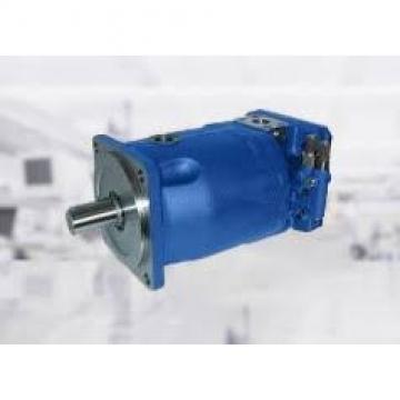 07426-71203 Komatsu Gear Pump Origine Japon