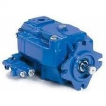 UPV-0A-8N*-0.7-4-31 Pompes à piston hydraulique de la série NACHI UPV Origine Japon