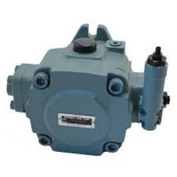 UPV-0A-8N*-1.5A-4-31 Pompes à piston hydraulique de la série NACHI UPV Origine Japon