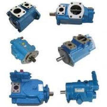 UPV-2A-35/45N*-3.7-4-17 Pompes à piston hydraulique de la série NACHI UPV Origine Japon